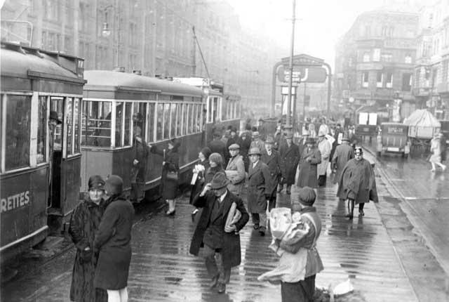 Berlin-1928web