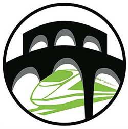 Caserta_logo