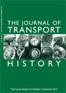 Journal_of_Transport_History_2_2012