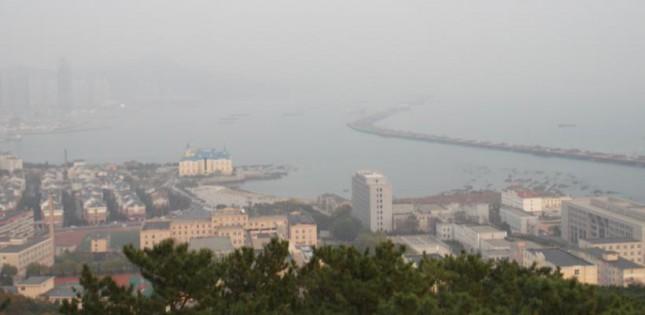 Dalian_Zinghai_Bay