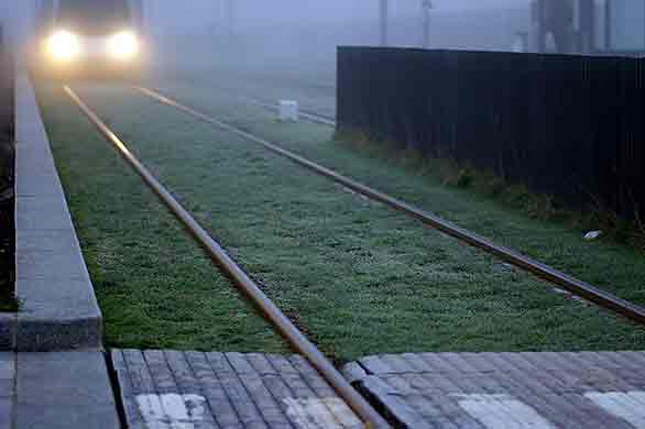 France_trams
