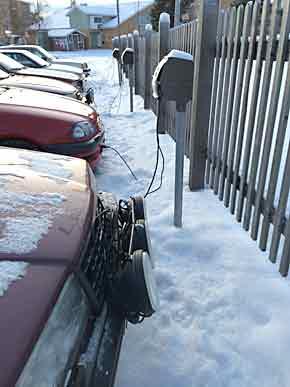 motor_warmers
