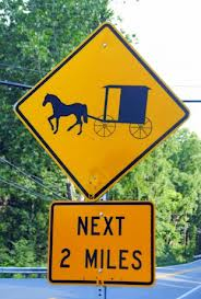 AMISH_BUGGY_SIGN