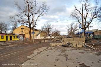 Donba