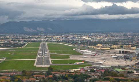 Naples-Airport-Capodichino-485x286