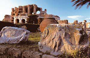 anfiteatro-santa-maria-Capua-Vetere11