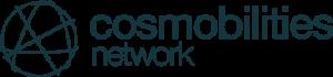 Cosmobilities_Network_2015_OL_DB