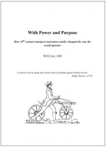 power-and-purpose-cover2