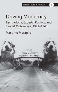 moraglio_driving-italy-to-modernity